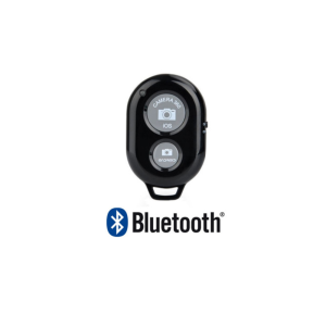 shutter-button-bluetooth