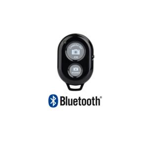 shutter-button-bluetooth